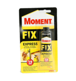 moment-express-fix-75ml